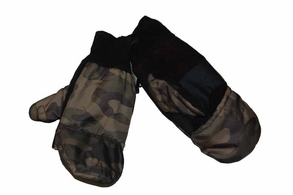Fishing Gloves 0001
