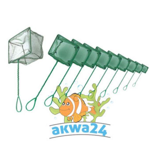 Aquarium<br> Accessories Grid 5<br>&#39;12x10cm