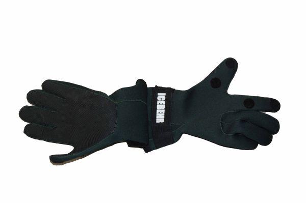 Fishing Gloves 0002