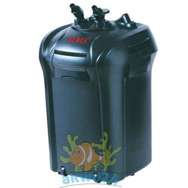 Aquarium Filter<br>Accessories AE-2081
