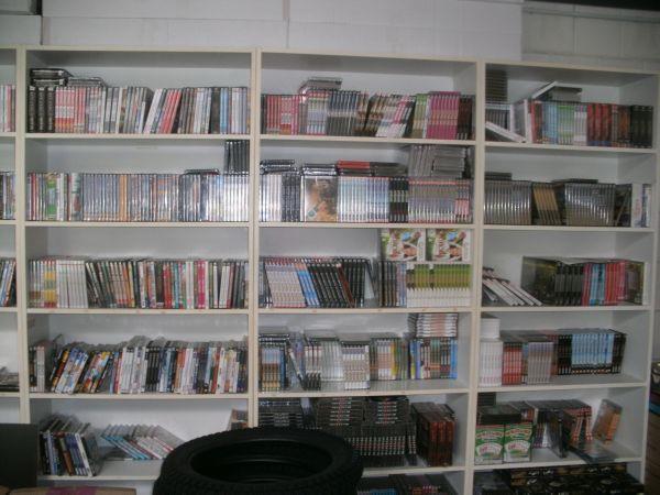 Set PC Spiele DVD<br> NEU OVP<br> verschweißt ...