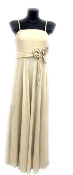 LADIES PARTY DRESS<br> LONG DRESS LONG<br>FESTIVE DRESSES