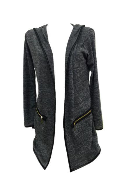 Ladies Cardigan<br> Sweater Jacket<br>Jackets