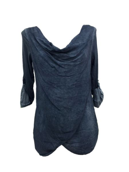 Damen Tshirt<br> Oberteile Bluse<br>Kleidung