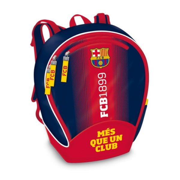 Barcelona ovis<br> plecak chłopiec<br>klasyk
