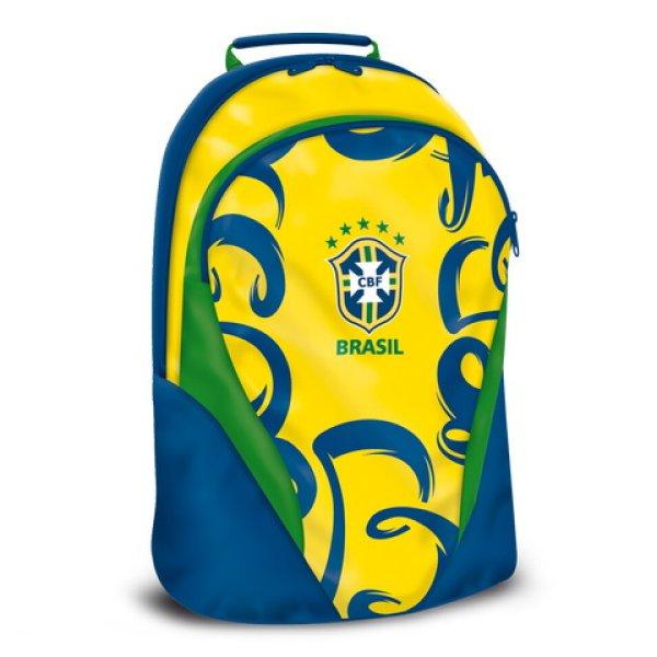 Brasil<br> gepolsterten<br> Rucksack ...