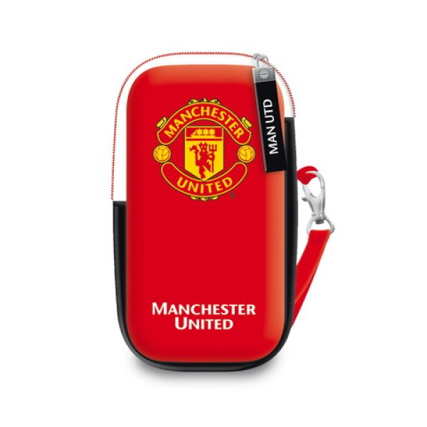 Manchester United<br>mobile phone case
