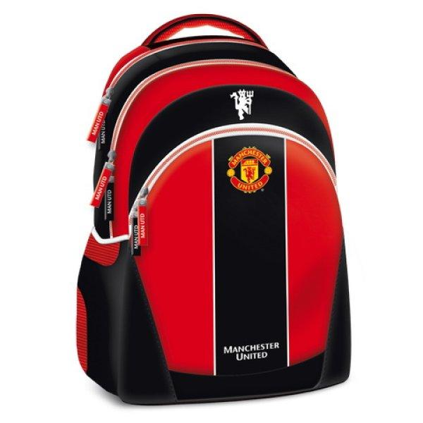 Manchester United<br>Teenager Rucksack