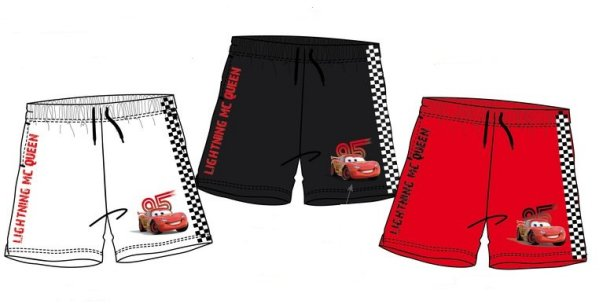 summer shorts<br> short shorts<br> Disney Cars 3-8 ...