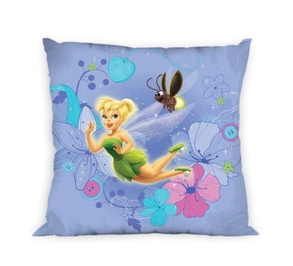 Kissenbezug,<br>Disney Fairies 11 F