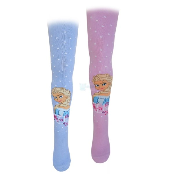 Tights frozen Disney