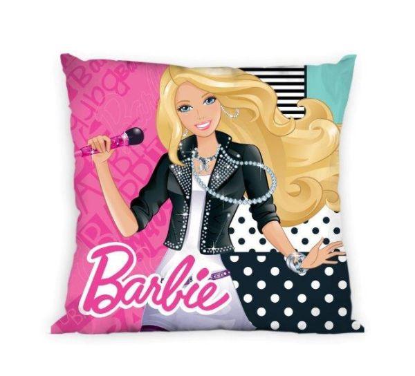 Kissenbezug,<br>Barbie 11 40/40 F
