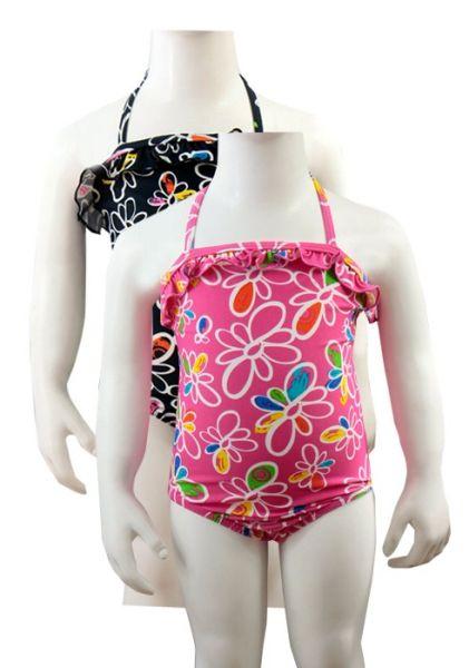 Kidswear Swimwear,<br>girl Swimsuits