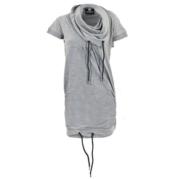 Kurtka marki moda<br>Fenchurch