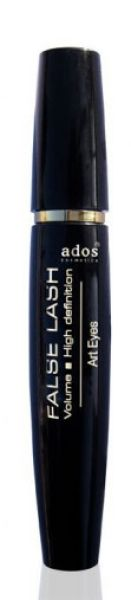 False Lash Mascara 12 ml