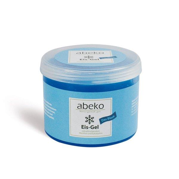 abeko Eis-Gel 500 ml