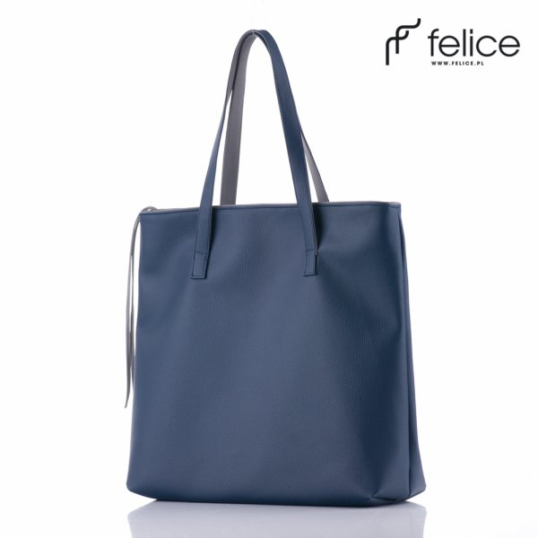 Felice Verona<br> Shopper Bag<br>Women&#39;s big bag