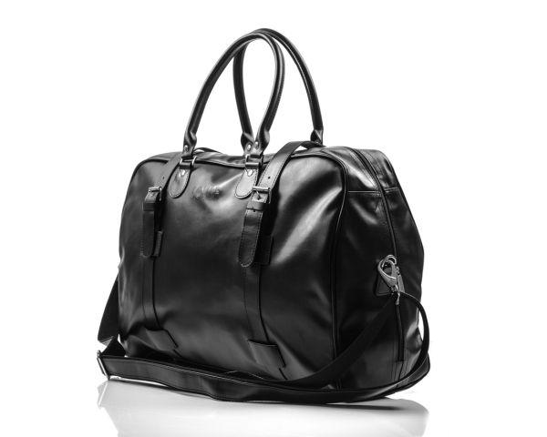 Men&#39;s<br> briefcase leather<br> bag - laptop ...