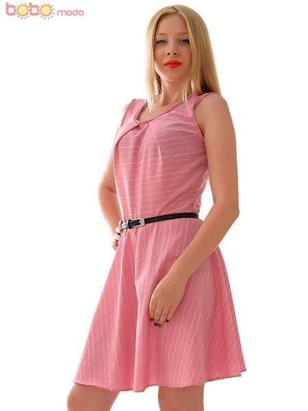 Casual dress Bobo<br>Rose Dresses