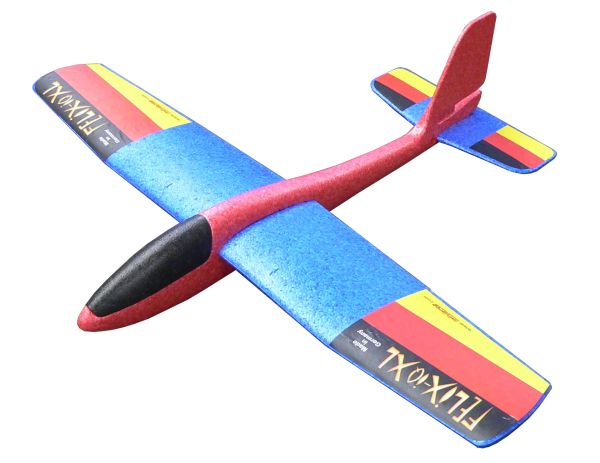 Flight model<br> aircraft, model<br>airplane, aviator