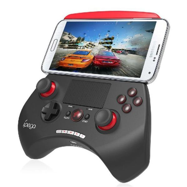 Universal<br> Bluetooth Wireless<br> Video Game ...