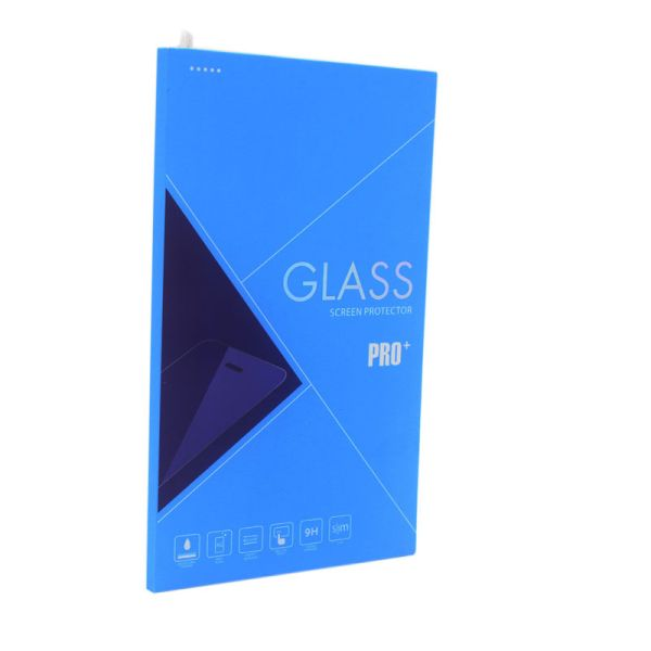 Protector Tempered<br> Glass Film Iphone<br>6 Plus