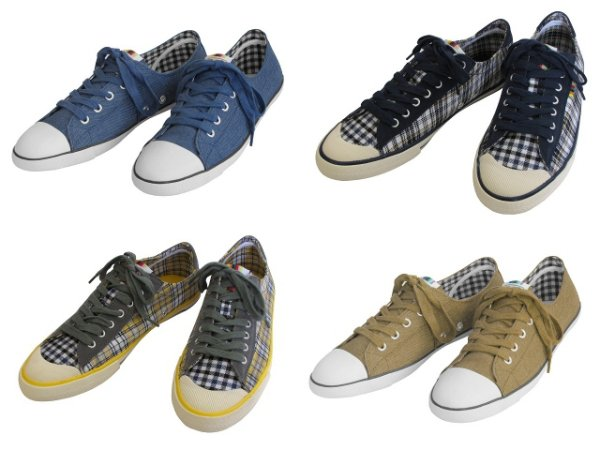 Sneakers sports<br> shoes sneakers<br>shoes for men