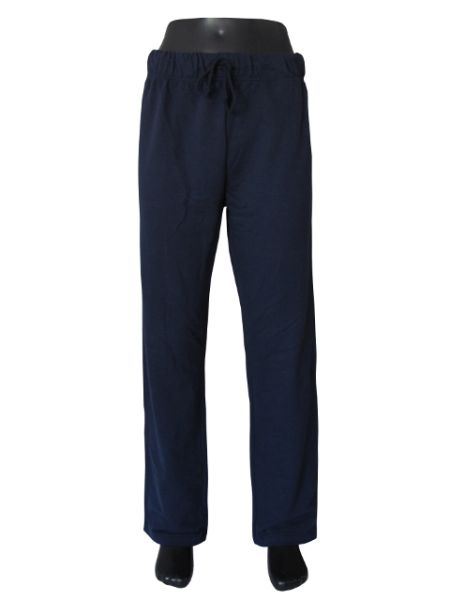 Men&#39;s pants<br> tracksuits sport<br>long navy blue