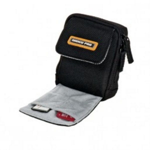 Bag Camera Case<br>Naneu Pro