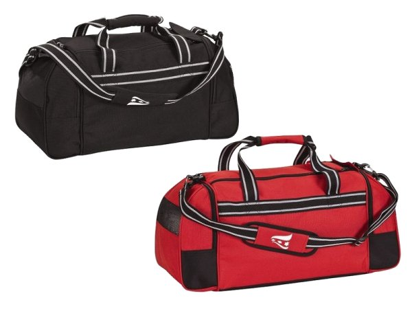 Schultaschen<br> Sporttraining<br>geräumige Taschen