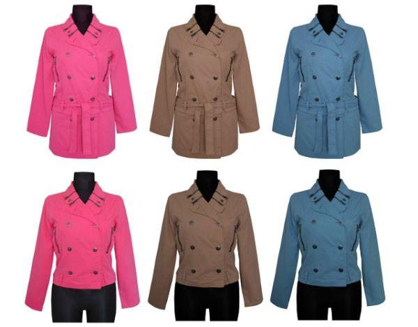 Children&#39;s<br> coat jacket youth<br>kids