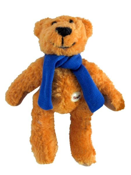 Teddy bears toy<br>cuddly teddy bear