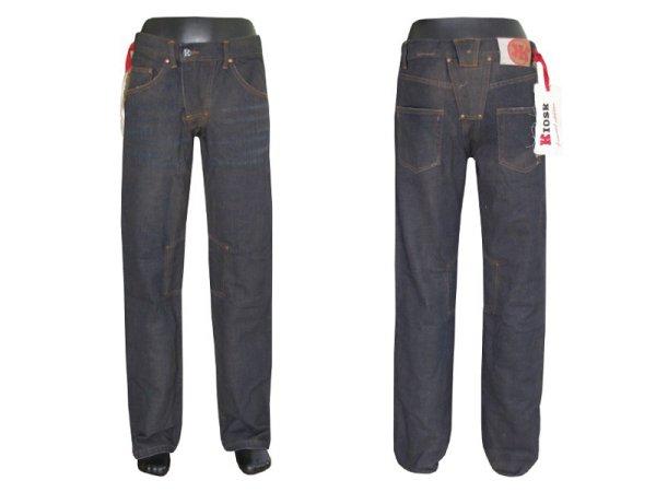 Long pants<br> men&#39;s jeans<br>100% cotton jeans