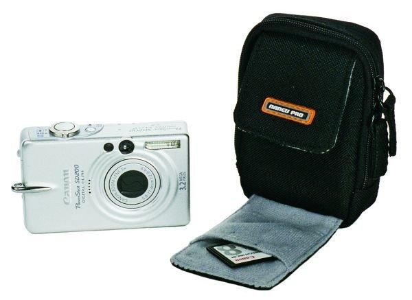 Bag Camera Case<br>Naneu Pro