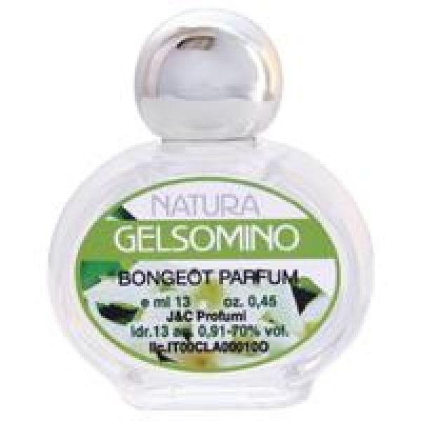 Jasmine 13 ml<br>Frauen-Parfüm