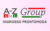 Firmenlogo A-Z GmbH