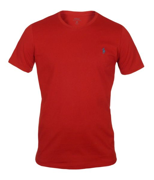 RALPH LAUREN MEN TSHIRT