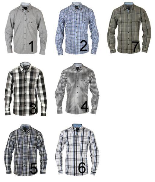 ax armani<br>men&#39;s shirt