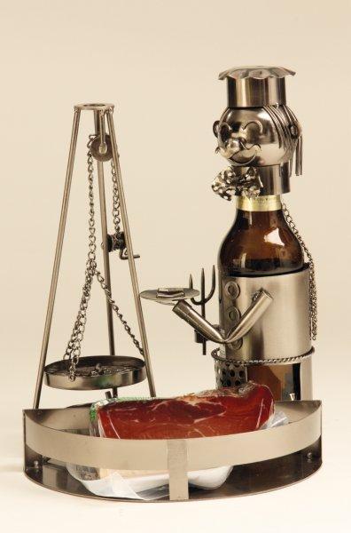 Beer Bottle Holder<br> Swivel Kitchen<br>Household