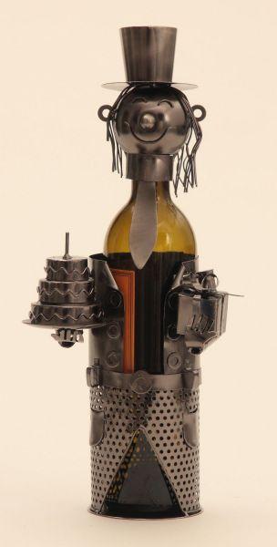 Wine Bottle Holder<br> birthday household<br>kitchen