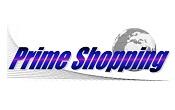 Prime Shopping