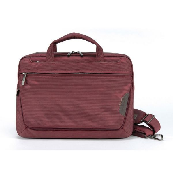 Tucano Bag for<br> Notebooks up to 13<br> BEWO13-BX Burgu