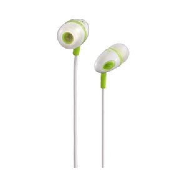 Fashion 91299 aha<br>- Headphones Hama