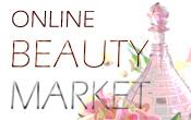 Beauty Trader
